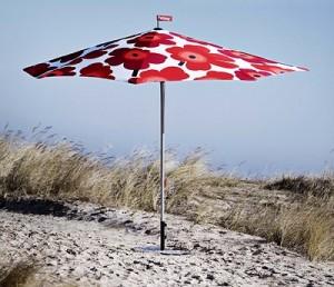 fatboy marimekko parasol