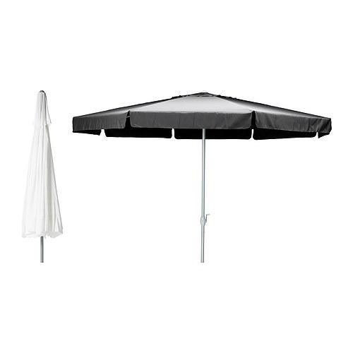 skygge p terrassen solbloggen. Black Bedroom Furniture Sets. Home Design Ideas